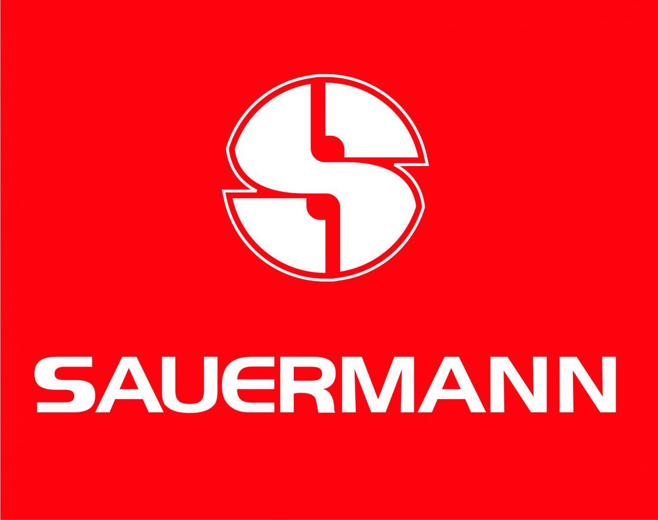 Sauermann-Referenzkunde-Alphabelt