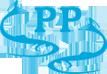 Parlevliet-Van-der-Plas-Gruppe-logo