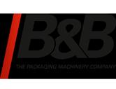 BuB-logo