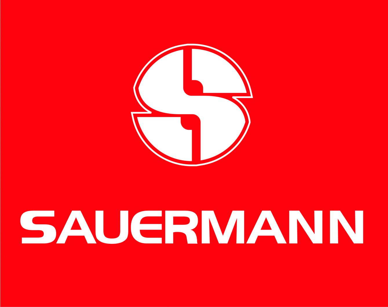Sauermann-Referenzkunde-AlphabeltsVQZyILdTbXaG