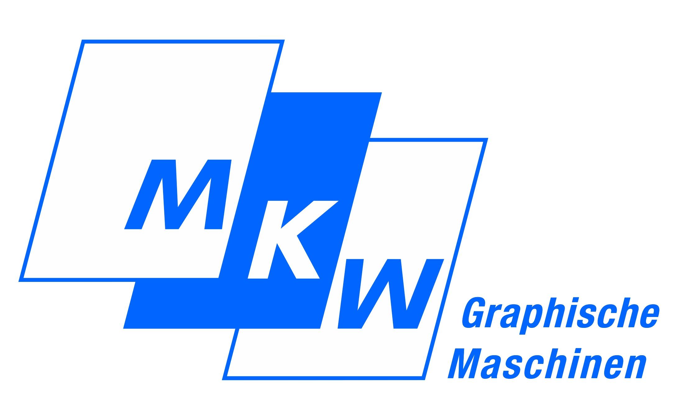 MKW-referenzkunde-alphabelt